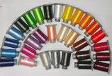 Starterpacket 30 Farben