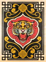 Xiamen Tiger