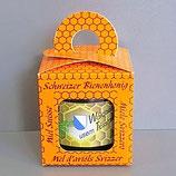 Honigglas-Geschenkpackung VDRB