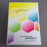 Schweizer Bienenbuch