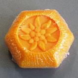 Edelweiss Seife Honig