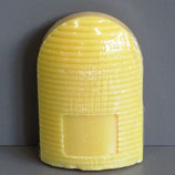 Bienenkorb Seife