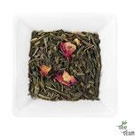 Grüner Tee Sonnen-Sencha