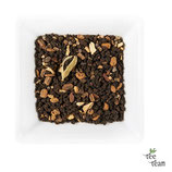 Schwarzer Tee Masala Chai - Chai Oriental