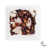 Früchte-  mischung   Fruit Colada