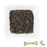Assam Grüner Tee - Sewpur k.b.A., FTGFOP1