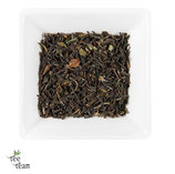 Darjeeling First Flush Selection, FTGFOP1, k. b. A.