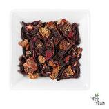 Früchte-  mischung Erdbeer-Sahne