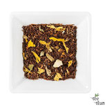Rooibos Orange-Quitte