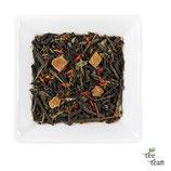 Grüner Tee Maharani