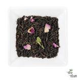 Schwarzer Tee Earl Grey Spezial