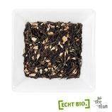 Schwarzer Tee Ingwer k.b.A.