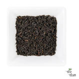 Schwarzer Tee Earl Grey Klassik