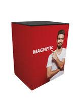 Magnet-Theke