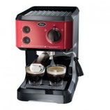 CAFETERA OSTER BVSTECMP 65R