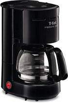 CAFETERA T-FAL CM -3218MX HELIORA COMFORT