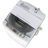全自動洗濯機(10kg) AQUA AQW-VZ10A