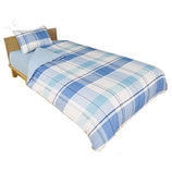 寝具(シングルベッド用)ベッドなし