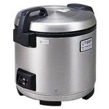 業務用炊飯器(20合) 電源100V対応