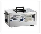 OHNIT オゾン発生装置 除菌脱臭機 剛腕 GWD-1000TR