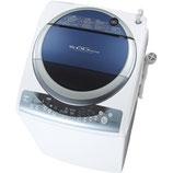 全自動洗濯機(7kg)