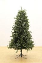 クリスマスツリー(190cm)