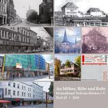 "Heimatblätter ""An Möhne, Röhr und Ruhr"" Nr. 65 - Sammelheft"