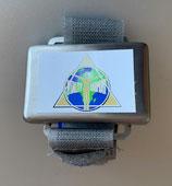Quellwasser Converter mobil