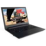 "Notebook Lenovo  15.60"", HD, Intel Celeron N3350"