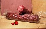 Kander Salami (Schwein, Rind), am Stück