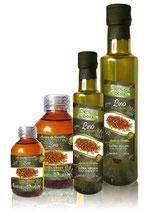 Aceite de Lino 70 ml