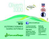 Olivem 1000 50 gr