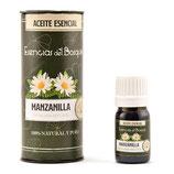 Manzanilla Azul 5 ml