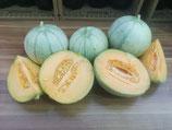 Melone / Zuckermelone Charentais