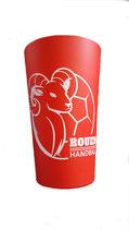Ecocup Rouen Handball