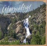 CD «Überwältigt/Overwhelmed»