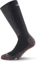 Winter Bestseller Lasting WSM warme Merino Socke