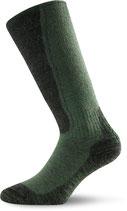 Liner SET Lasting Merino Socken 2 Paar