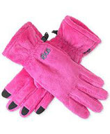 180s Lush Gloves Women