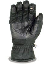 180s Tuckerman Men Gloves