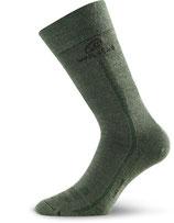 Lasting WLS Merino Socke