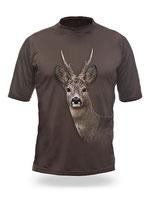 Gamewear 3D T-Shirt Reh