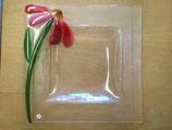"""""""Blumen- Schale"""" Margerite"""