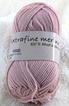 Extrafine Merino 150