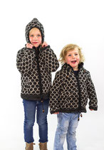 Beehive Design Kids