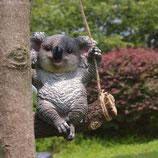Herziger Koalabär