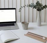 Schriftliches Businessreading