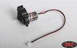 R5 1/18 Mini Transmission V2 – Defender/18