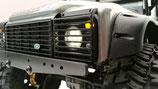 Lichtgitter für TRX2 Land Rover Defender