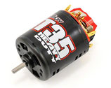 TEKON 35T Heavy Duty Crawler-Motor, brushed